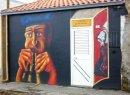 mural22