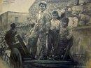 mural27
