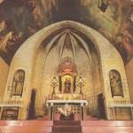 Basílica de Bonaire (Casteddu, Sardenya)