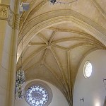 Santa Eulàlia de Casteddu (Sardenya)