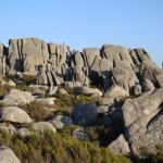 Pedra al Limbara - Foto de Maltìnu Dibèltulu